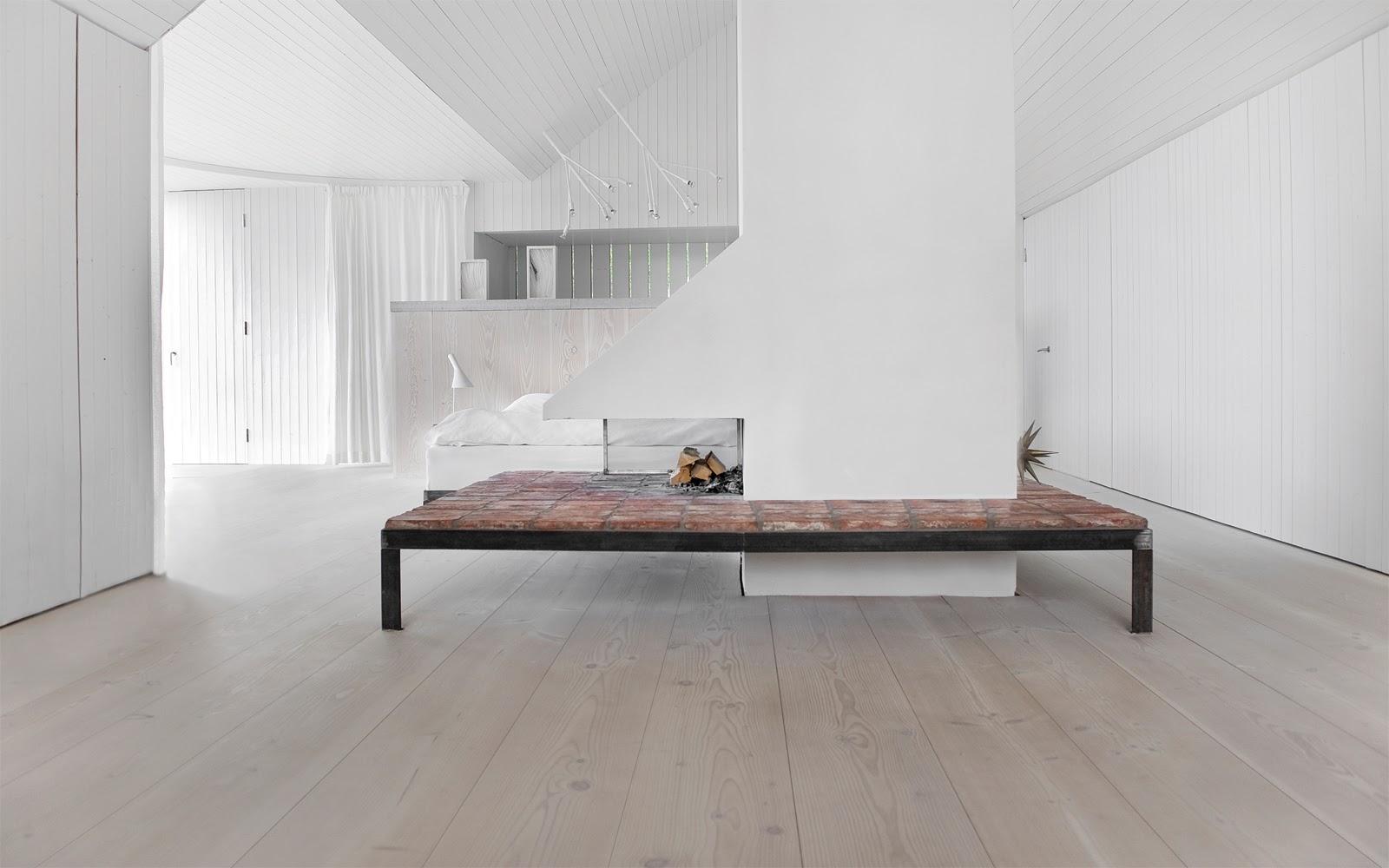 Danish knock on wood   home design ideas