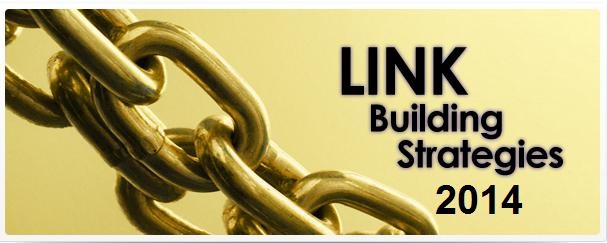 Link-building-strategies-2014