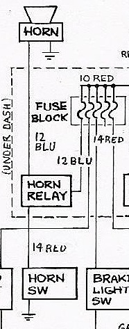 81 Corvette Fuse Panel further Pontiac Grand Prix  puter Location further 1957 Ford Wiring Schematic in addition 58 Chevy Truck Wiring Diagram together with 1959 Corvette Heater Diagram. on 1959 corvette wiring diagram