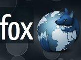 Browser Native 64bit Untuk Windows? Coba Waterfox