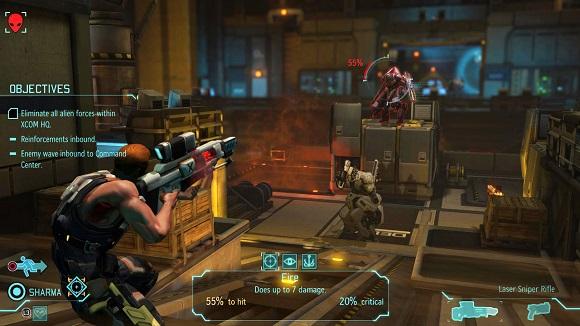xcom-enemy-within-pc-screenshot-gameplay-www.ovagames.com-3