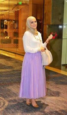 hijab-style-2015-été