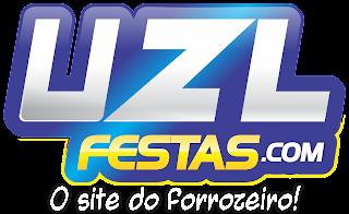 Uzl Festas