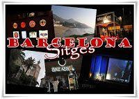 Sitges-Festival-Terror