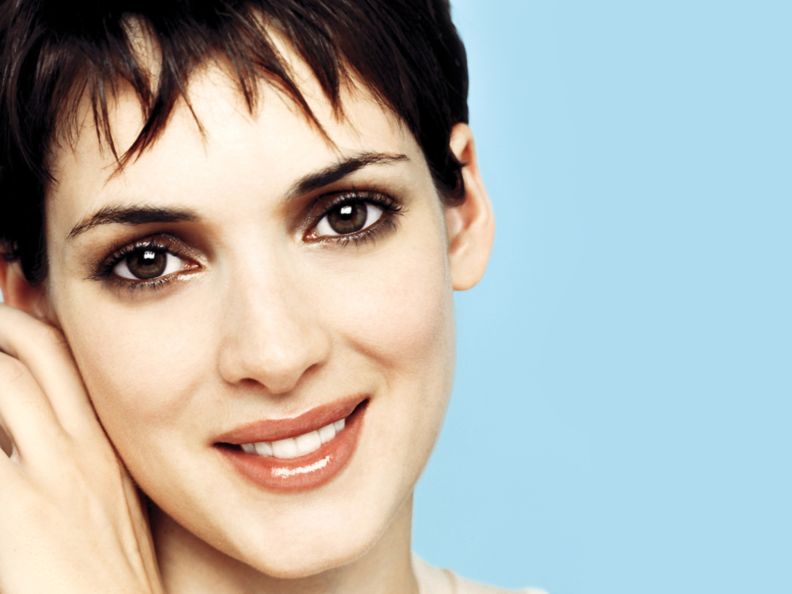 Winona (MS) United States  City new picture : STARS WALLPAPER: Winona Ryder Wallpapers Free Download