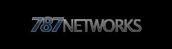 787 Networks - BLOG