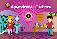 https://www.edu.xunta.es/espazoAbalar/sites/espazoAbalar/files/datos/1297674796/contido/aprendemosacuidarnos.swf