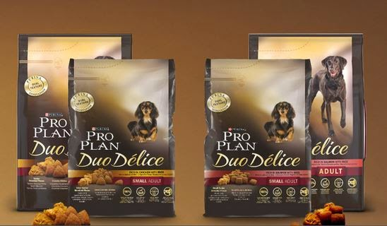 Purina Pro Plan Duo Délice