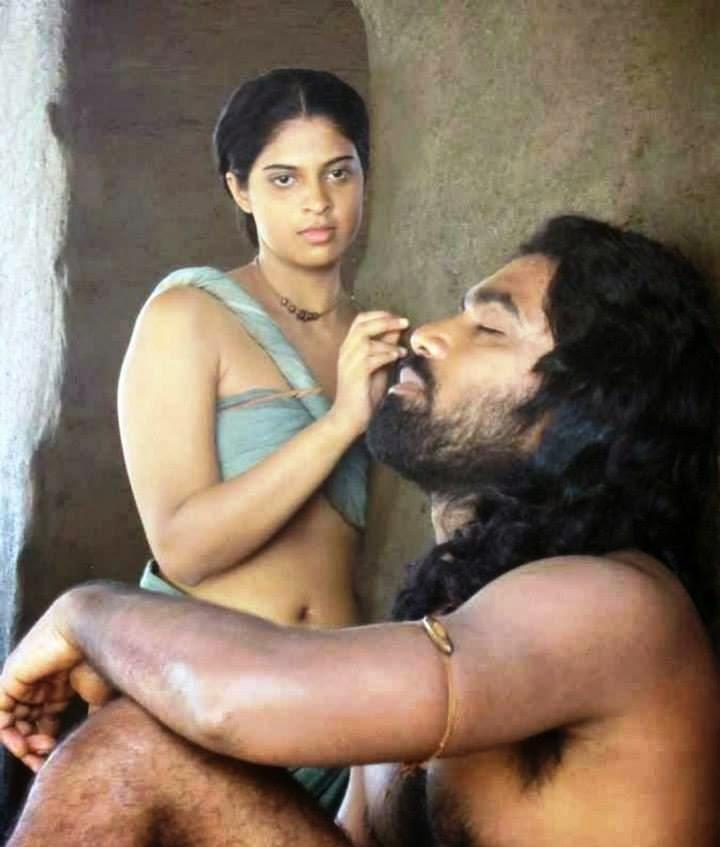 http://picture.gossiplankahotnews.com/2014/04/maharaja-gemunu-sinhala-film.html