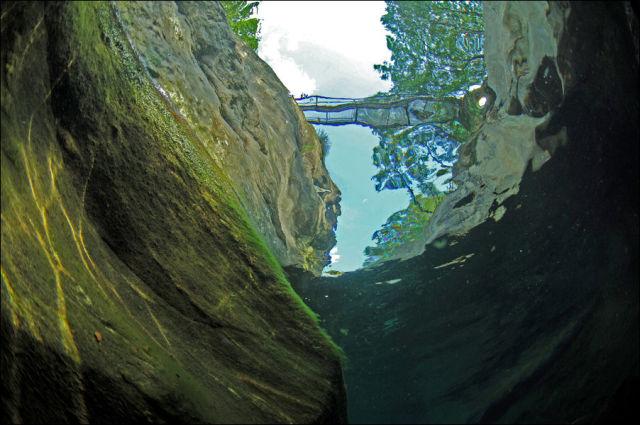 Verzasca+River+08 صور نهر  فيرزاسكا   Photo Verzasca River