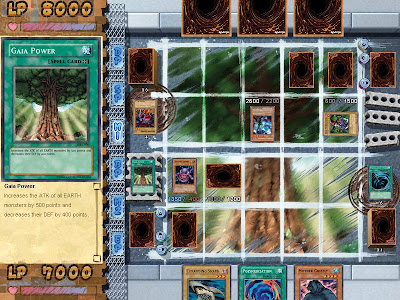 Screens Zimmer 9 angezeig: download games yu gi oh