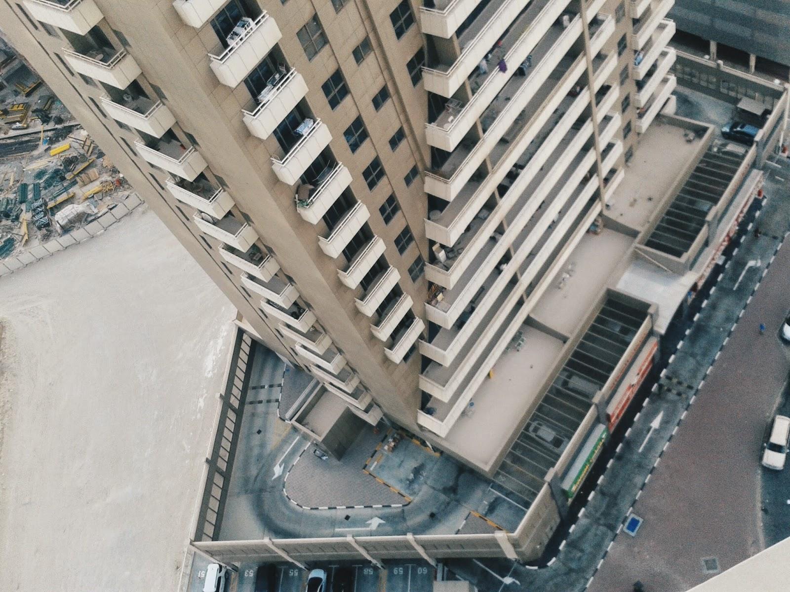 Dubai - Expat Life