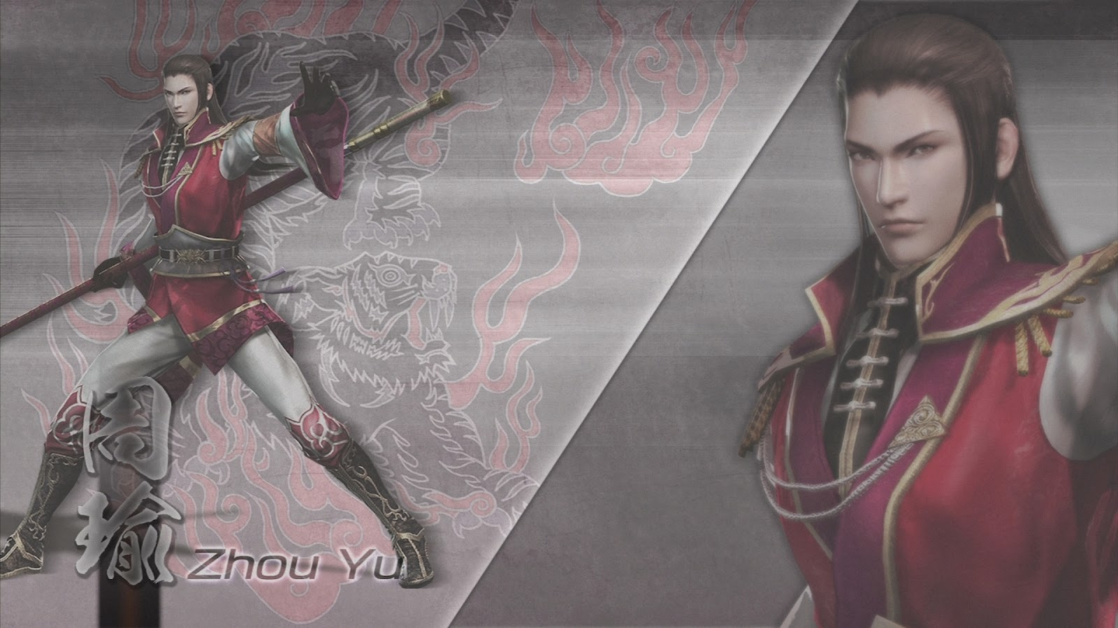 http://1.bp.blogspot.com/-xRCvpjcqhQA/UBVT4KBLAQI/AAAAAAAAFAM/Fg7l1gSgeZk/s1600/dynasty+warriors+7+wallpapers+12.jpg