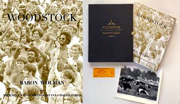 http://celebratingwoodstock.com/