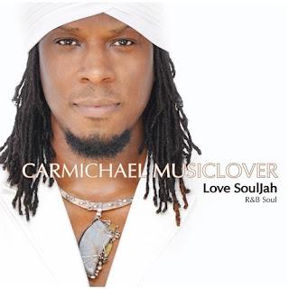 Carmichael Musiclover - Pot Of Gold