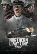 Cuộc Chiến Ở Yeonpyeon - Northern Limit Line