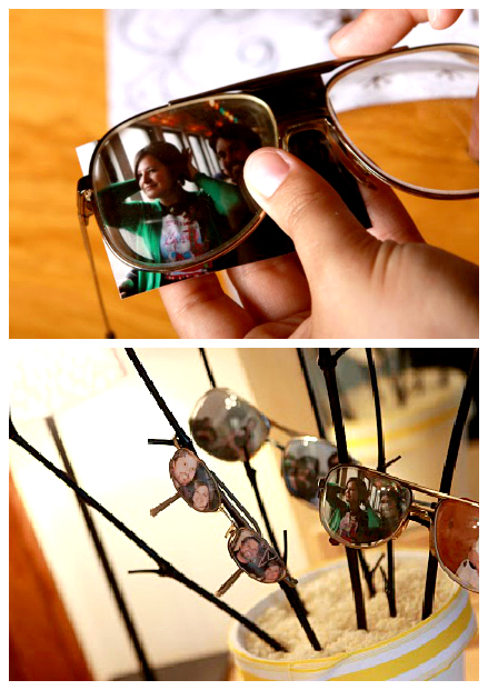 Repurpose: Second sight for old specs | the ReFab Diaries