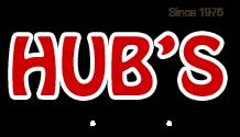 Eat Hubs