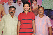 Vinavayya Ramayya movie first look launch-thumbnail-4