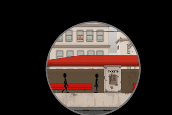 Sniper Shooter game screenshot 6