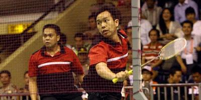 MarkisKido-dan-HendraSetiawan-ThomasCup2012