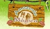 Novedades Amazónicas