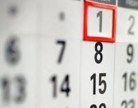 Dias de desanso obligatorio en emxico segun ley federal del trabajo