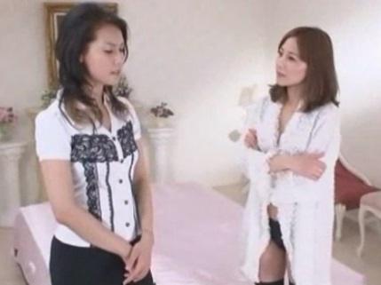 Phim 18+ : Maria Ozawa lung linh và quyến rũ