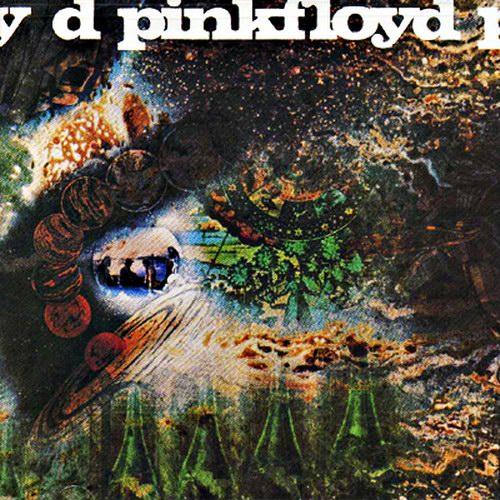074.+pinkfloyd_saucerful_of_secrets.jpg