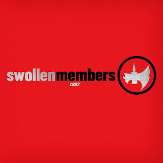 Swollen Members – 1997 (iTunes 320 kbps)