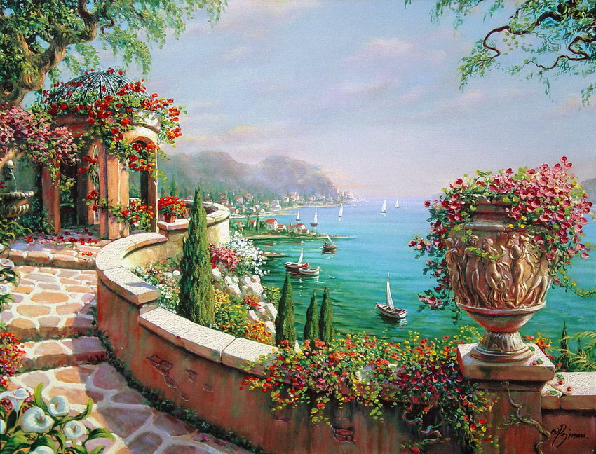 Фотобанк фото высокого разрешения и качества пейзажи