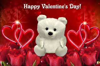 valentines-day-2016-pictures