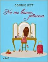 http://1.bp.blogspot.com/-xRTOKRPv9vI/UmbtbuwOWmI/AAAAAAAAQns/E-8OXDvghiw/s1600/no-me-llames-princesa_9788408120506.jpg