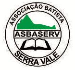 RECONHECIDO PELA ASBASEV