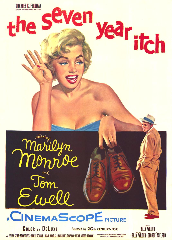 http://1.bp.blogspot.com/-xRVe4j6kpRY/UFm-g2-h7kI/AAAAAAAAiz8/LSZ-zulHHo4/s1600/poster_01.jpg