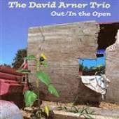 David Arner