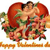 Valentine Day Celebration: Valentines Day Ideas to Express Your Love!
