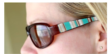 http://1.bp.blogspot.com/-xRWYS0dDUWM/T6qcolyBl7I/AAAAAAAAJF4/7emAQgtpYM0/s1600/hybrid+sunglasses.PNG