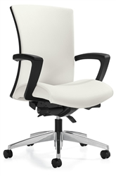 Global Total Office 6331-0-C Vion Chair