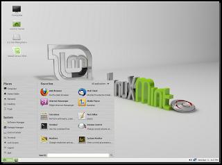 Instalar Mate 1.2 en Ubuntu 12.04 LTS Precise Pangolin