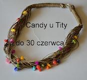 Candy! do 30 czerwca