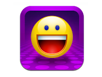 mobile-yahoo-messenger-application-ipad-tablet-pc