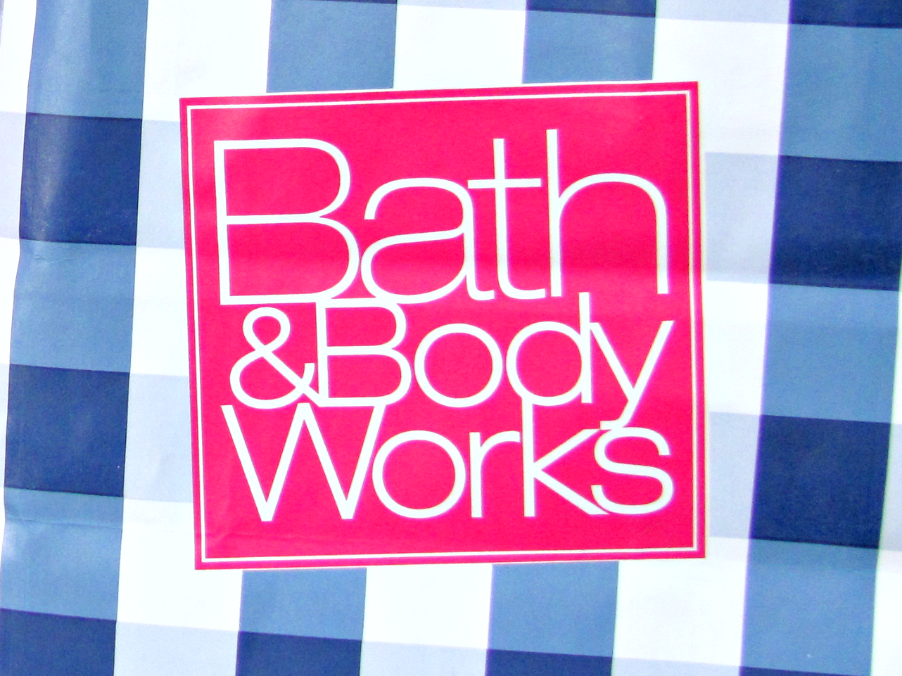 bath-and-body-works-haul