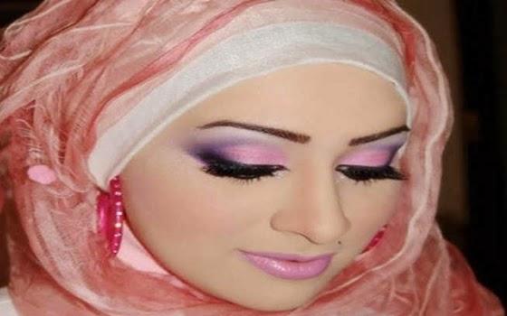 4. Fathima Kulsum Zohar Godabari (Arab Saudi)