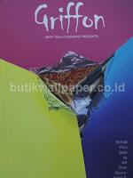 http://www.butikwallpaper.com/2014/09/wallpaper-griffon.html