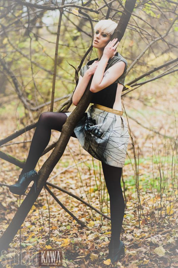 fotografia mody, fotograf mody krakow, fashion photo, ekkony diamond, studio kawa, joanna moskal, aleksandra zapala
