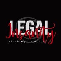 Legal Insanity