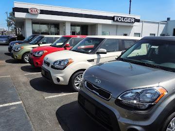 united folger e charlotte nc states closed auto we biz of east repair kia appreciate photo