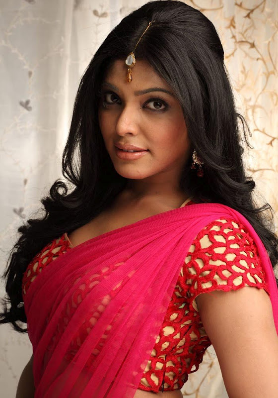 Rima Kallingal Unseen Spicy Photoshoot Pictures | .Cine Pictures