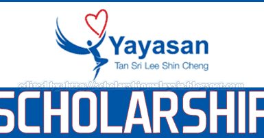ioi group analysis malaysia